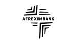 afreximbank_logo