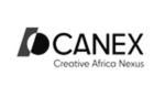 canex_logo